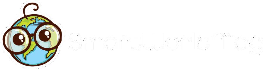 Smart World Mag